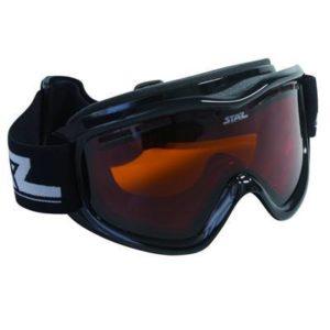 Staz Goggle Visor 1000 black