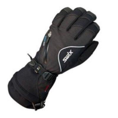 Swix Rage GORE-TEX skihandschoenen 2