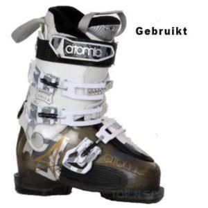 ae185516d86 Skischoenen Archieven - Skihandel.nl