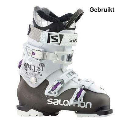Salomon-Quest-R70