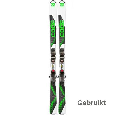 volkl-green