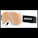 Skibril-sinner