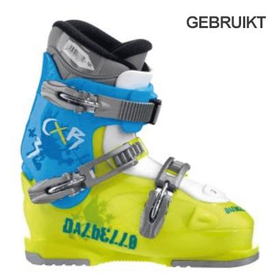 Dalbello CXR 3