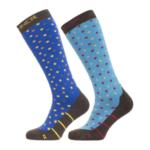 sinner-dames-sokken