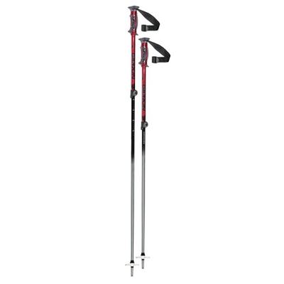 skistokken-verstelbaar