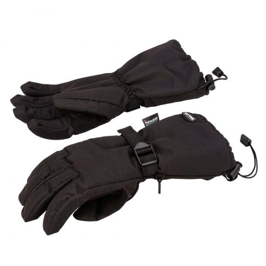 handschoen-lang-1
