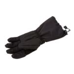 handschoen-lang-2