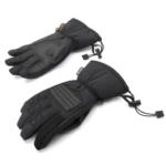 handschoenen1_2