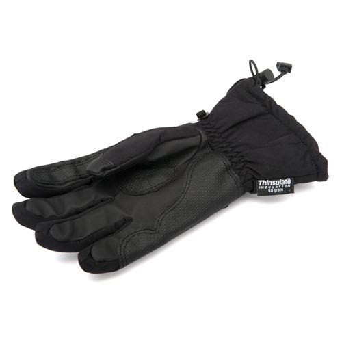 handschoenen2_2