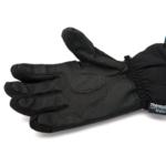 handschoenen3_2