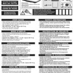 montagevoorschriften-fl–01