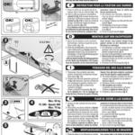 montagevoorschriften-fl–02