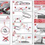 montagevoorschriften-xtreme—01_1