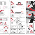 montagevoorschriften-xtreme—02_1