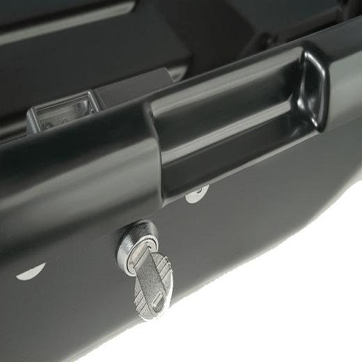 nuova-serratura_2