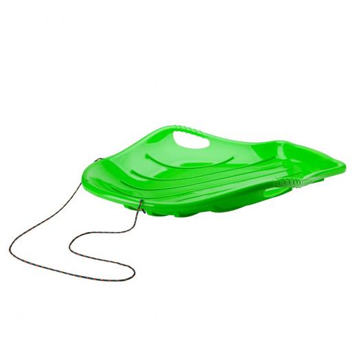 schelpslee1