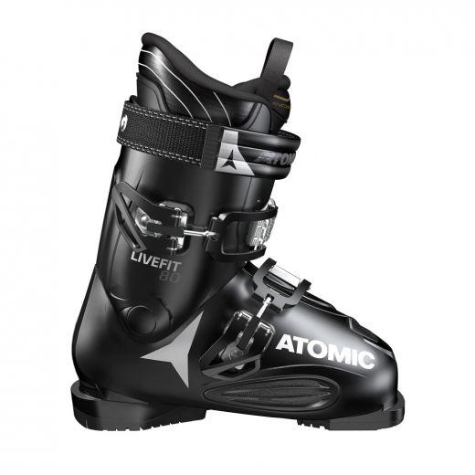 Atomic-LF-80-skischoen