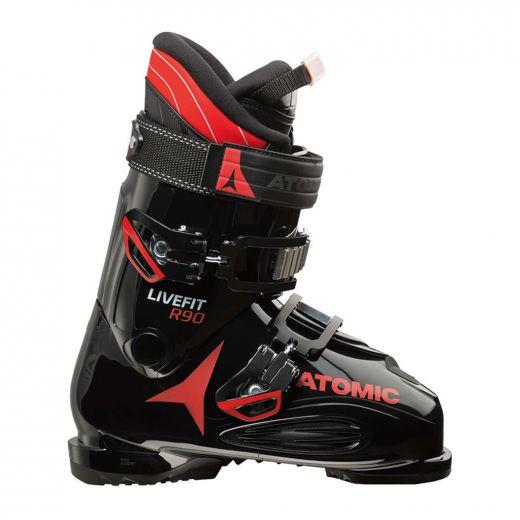 Atomic-LF-R90-skischoen