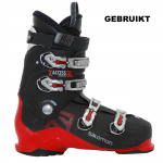 used-ski-boots-salomon-x-access-r70-black-red